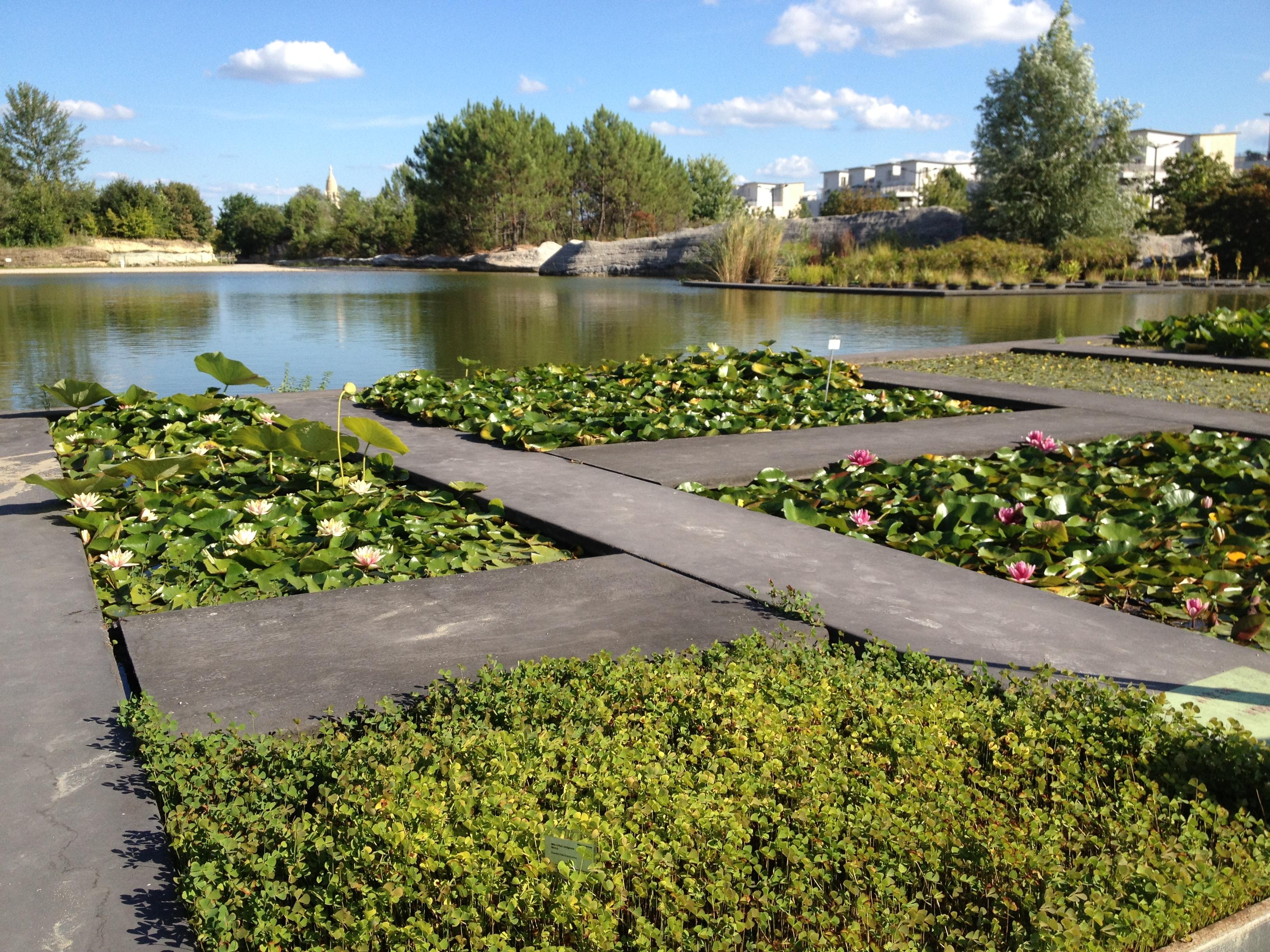1 parc jardin botanique bordeaux tendances for Bordeaux jardin botanique