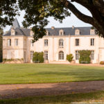 International Best Of Wine Tourism 2018 décerné au Château Reignac