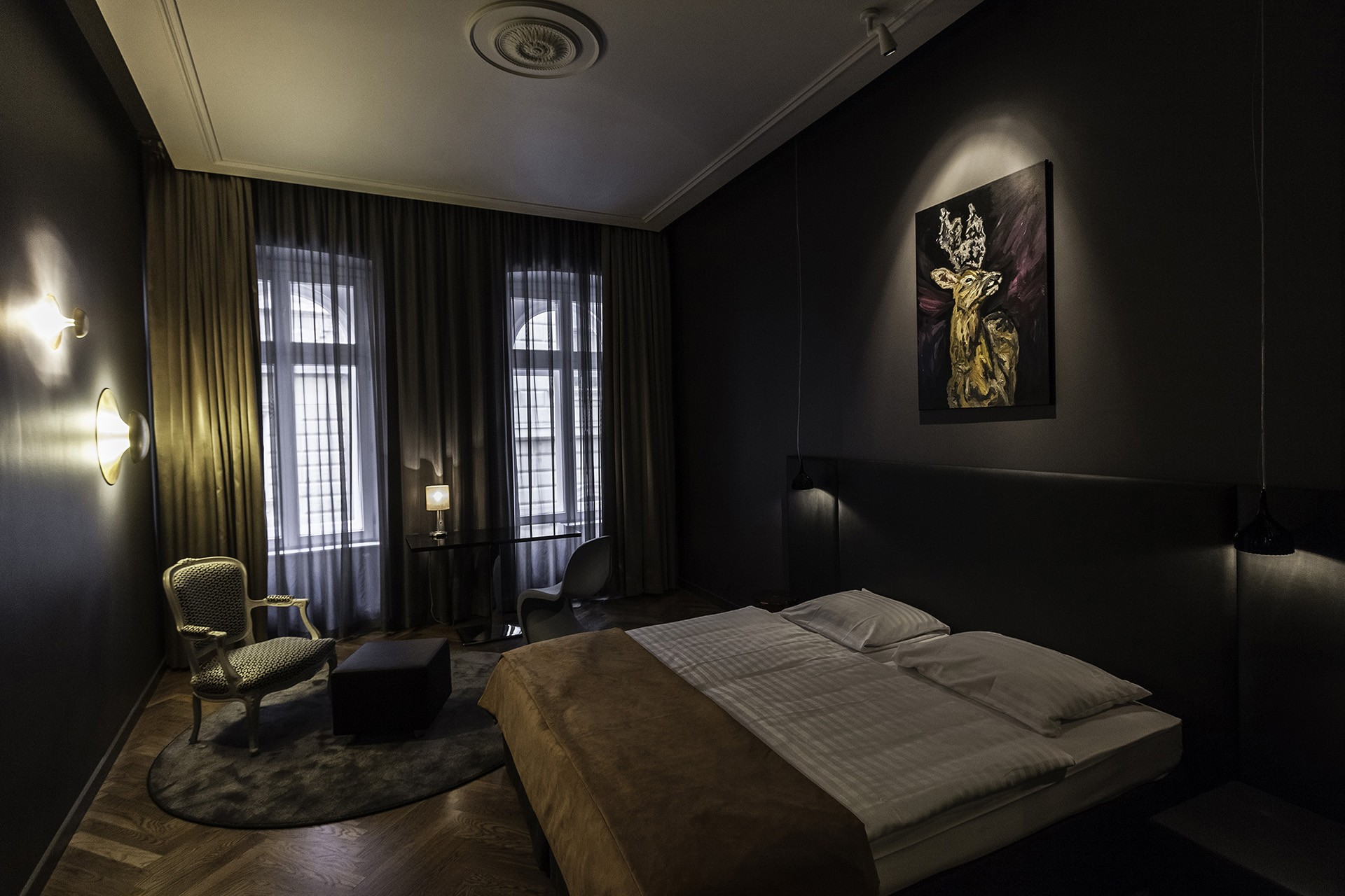 Classic-Casati-Budapest-Hotel-Andrassy-Boutique-Best-Design-2