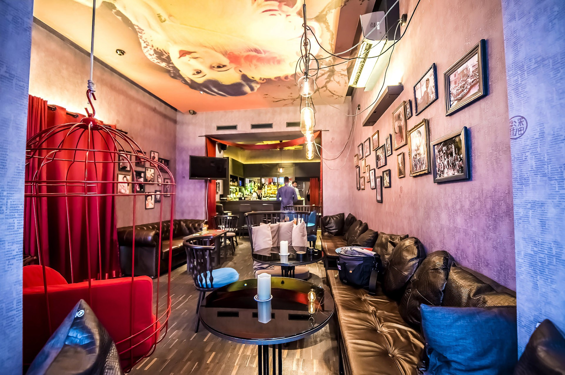 Finest-Cocktail-Budapest-Tuk-Tuk-Bar-Casati-Budapest-Hotel