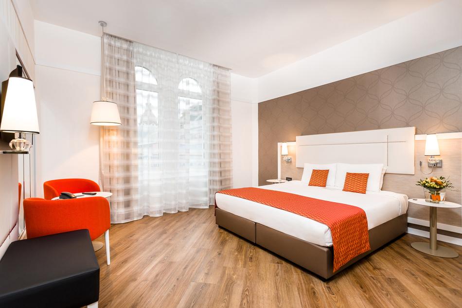 Hotel_Parlament-108