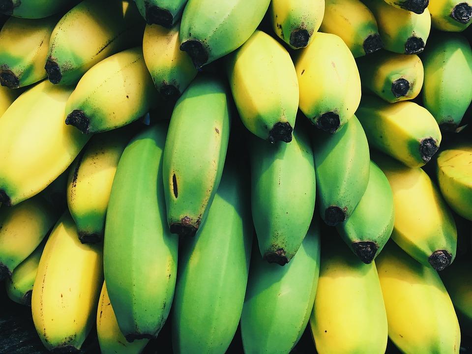 bananas-1836459_960_720