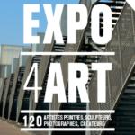 expo4art