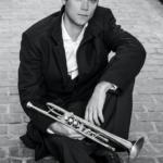 Le 2e concours national de jeunes trompettistes est ouvert !