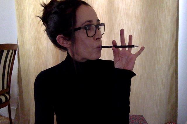 Interview de Sophie Bolloré alias SophieB