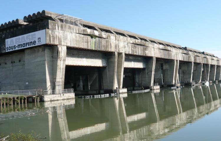 Nuit des musées : 3 bons plans à Bordeaux et ses alentours