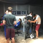 Une école de cinema ouvre ses portes à Bordeaux