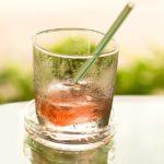 Top 5 des boissons de l'été