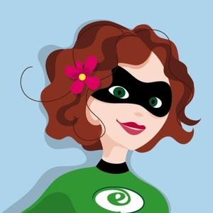 Portrait de blogueur #17 – EcoloGirl