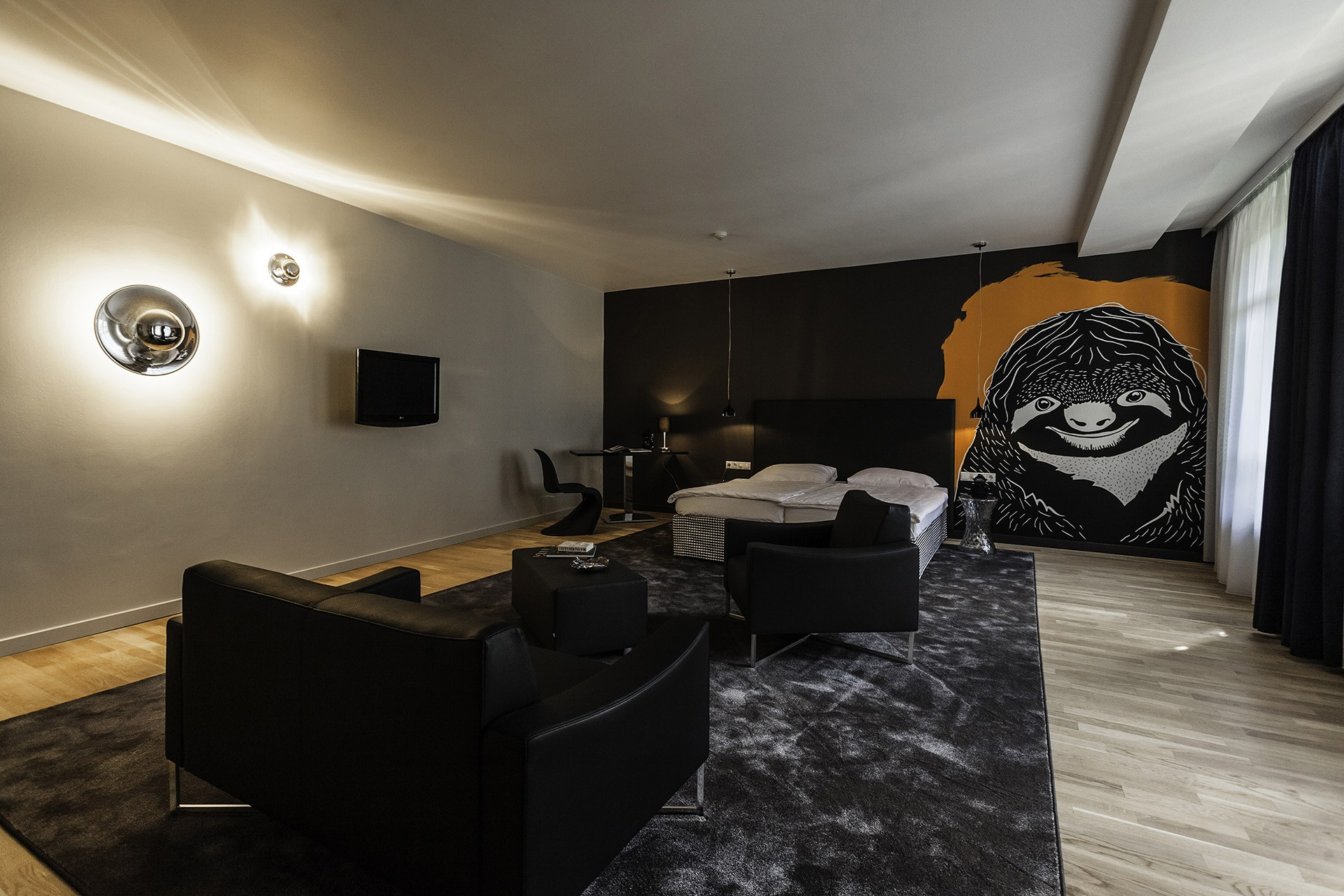 Cool-Junior-Suite-Casati-Budapest-Hotel-Andrassy-Boutique-Best