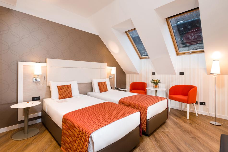 Hotel_Parlament-116