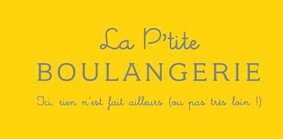 La P'tite Boulangerie débarque sur Bordeaux !