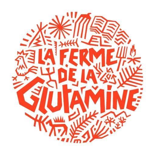 La Ferme de la Glutamine : nouveau concept