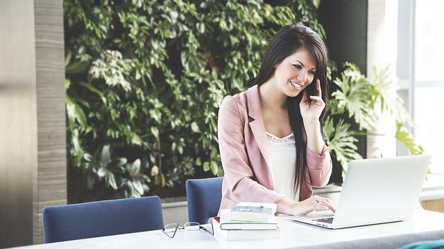 Top 10 des métiers qui rendent heureux en France