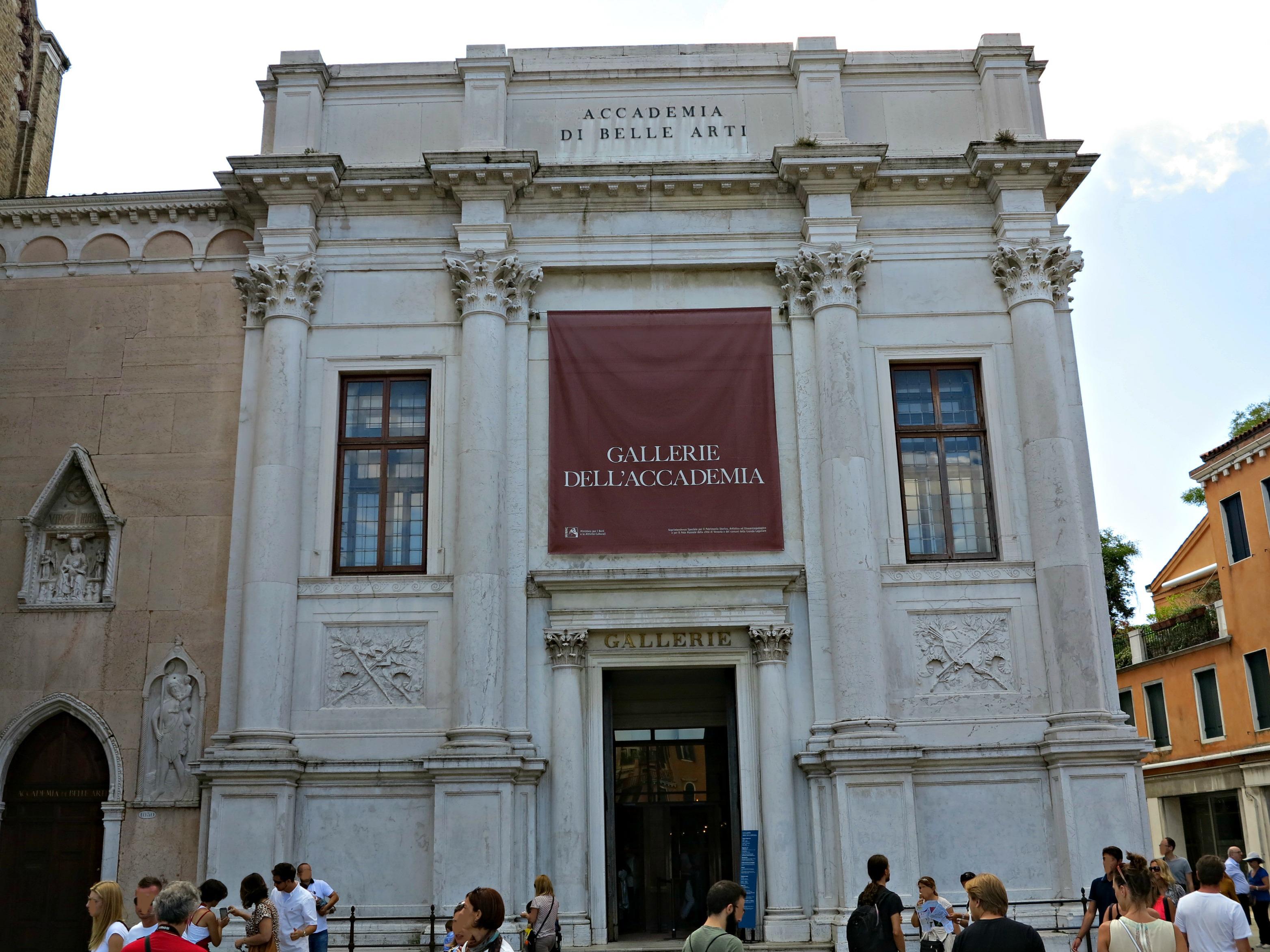 galleria dell'Accademia 15.42.28