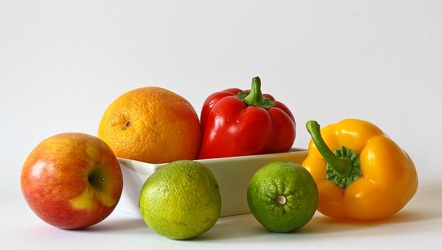 Top 10 des aliments brûle-graisses : on fond !