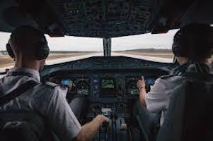 Une école de pilote va ouvrir à Latresne