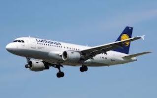 Le groupe Lufthansa ouvre une nouvelle ligne vers la Suisse !