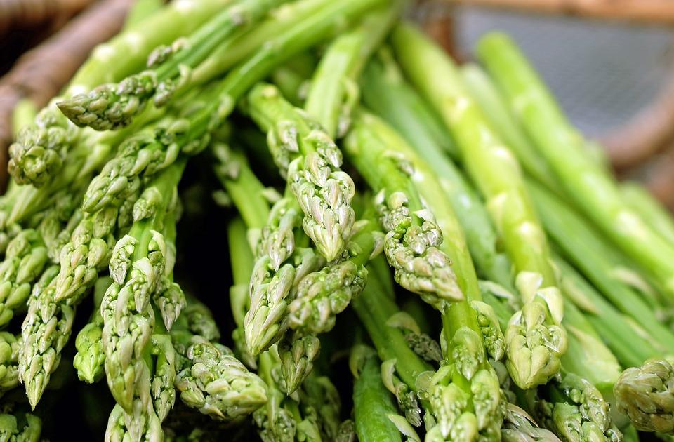 asparagus-1392139_960_720