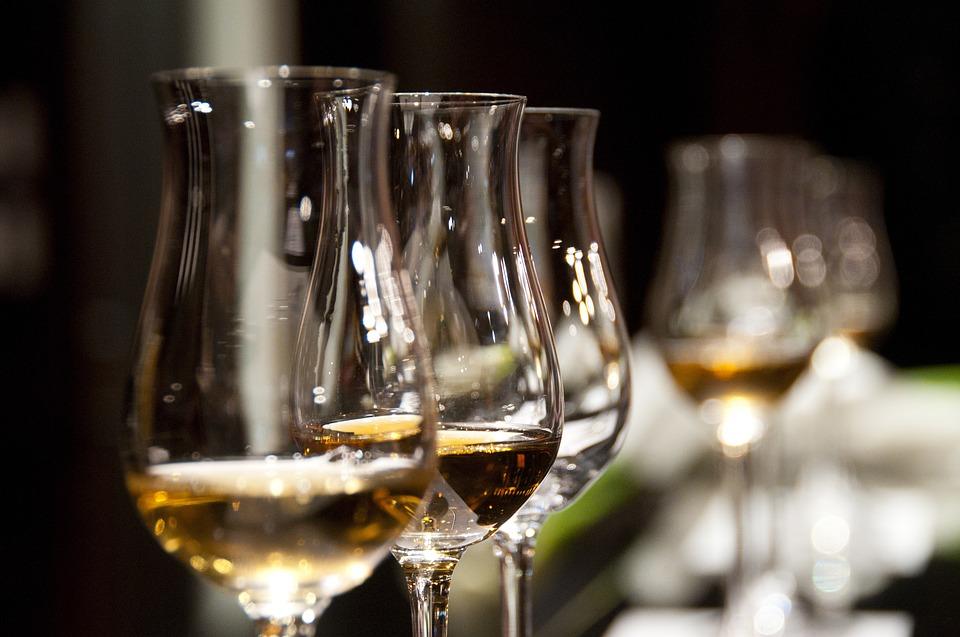 «Confidences», la nouvelle boutique de champagne à Bordeaux