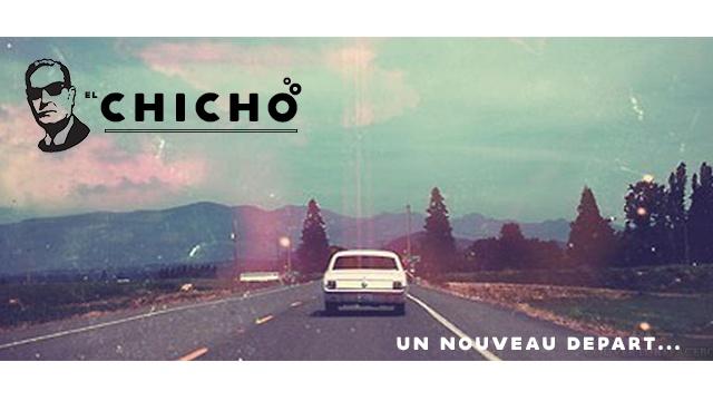 La salle de concert El Chicho déménage