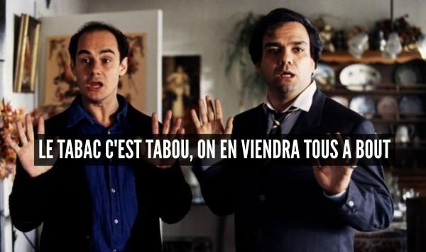Novembre, le mois sans tabac en Gironde : On arrête ?
