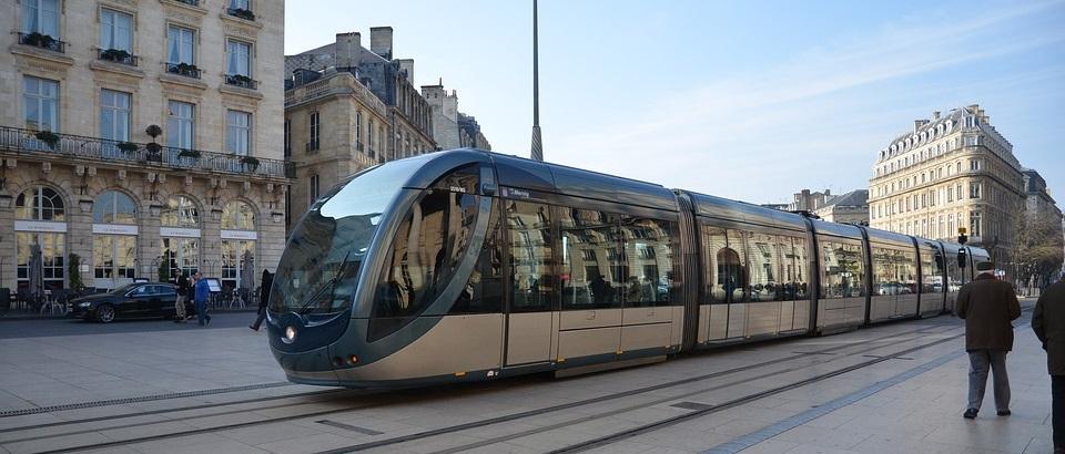 Immobilier à Bordeaux : les prix, quartier par quartier