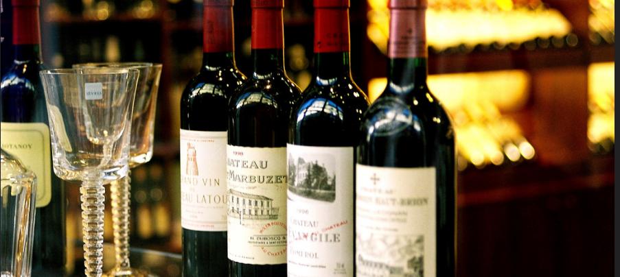 Consommer local c'est aussi boire local ! La coup de gueule du directeur de l'office de tourisme de Bordeaux