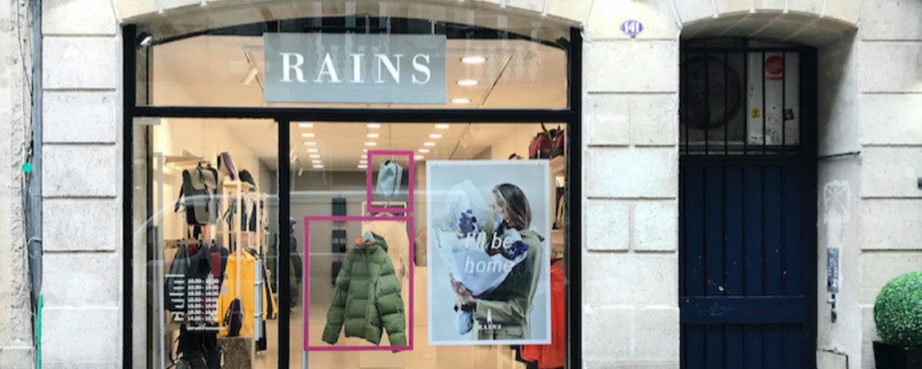 rains-concept-store