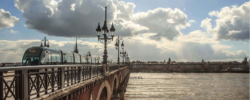 Bordeaux : on fait quoi pendant les vacances ?