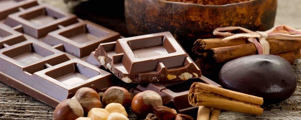 Les meilleurs chocolatiers de Bordeaux