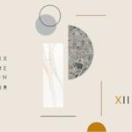 12e édition du concours International d'Architecture et de Décoration Intérieure
