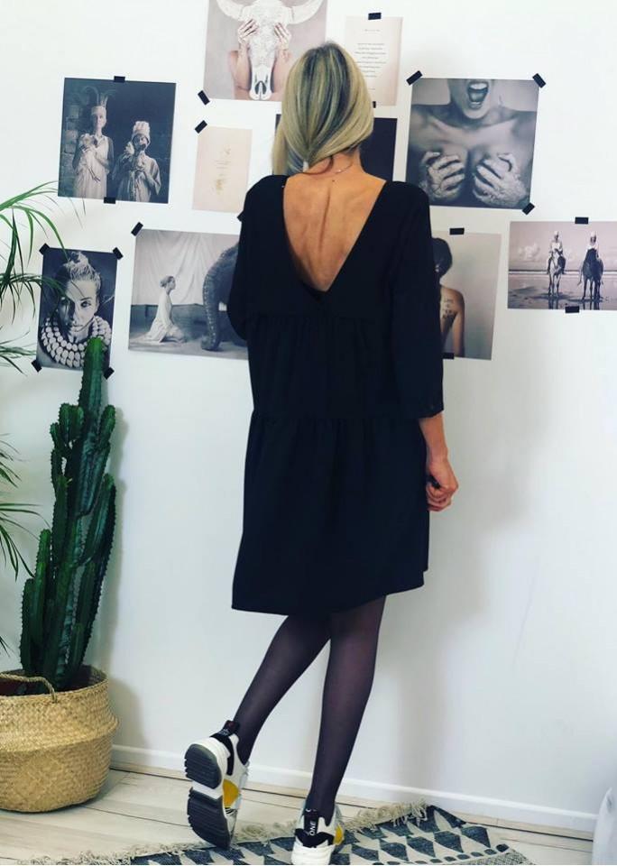 robe-gm-easy-noir-1