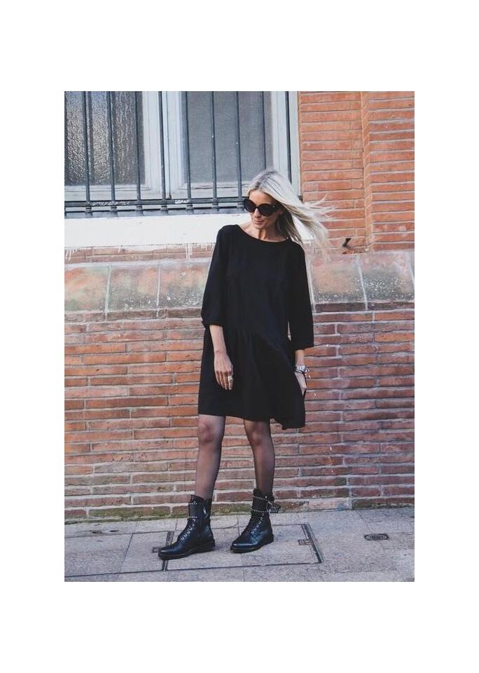 robe-gm-easy-noir