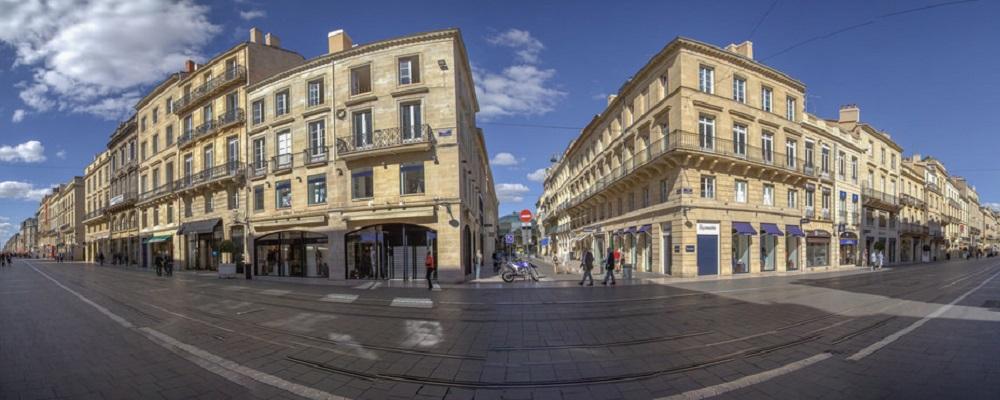 Quel est le prix moyen d'un rencard dans les grandes villes de France ?