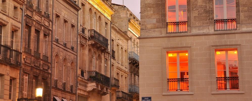 Métropole Bordelaise : où trouver les loyers les moins chers ?