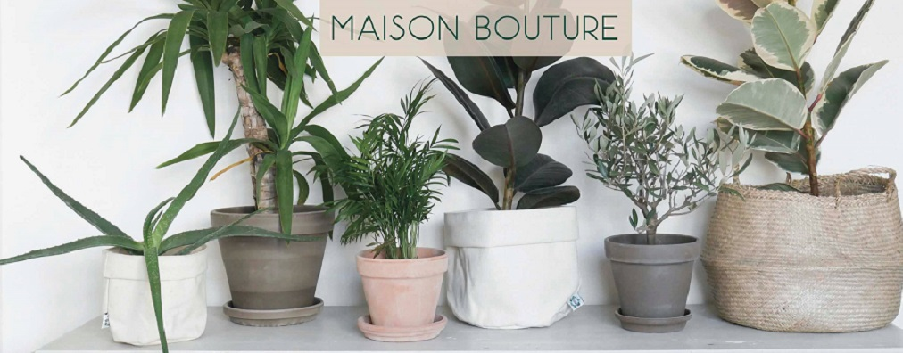 Vente de plantes à 2 euros : La Maison Bouture organise son Jardin éphémère