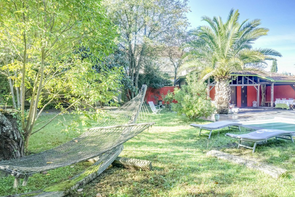 Coldwell Banker – St Augustin/CHU