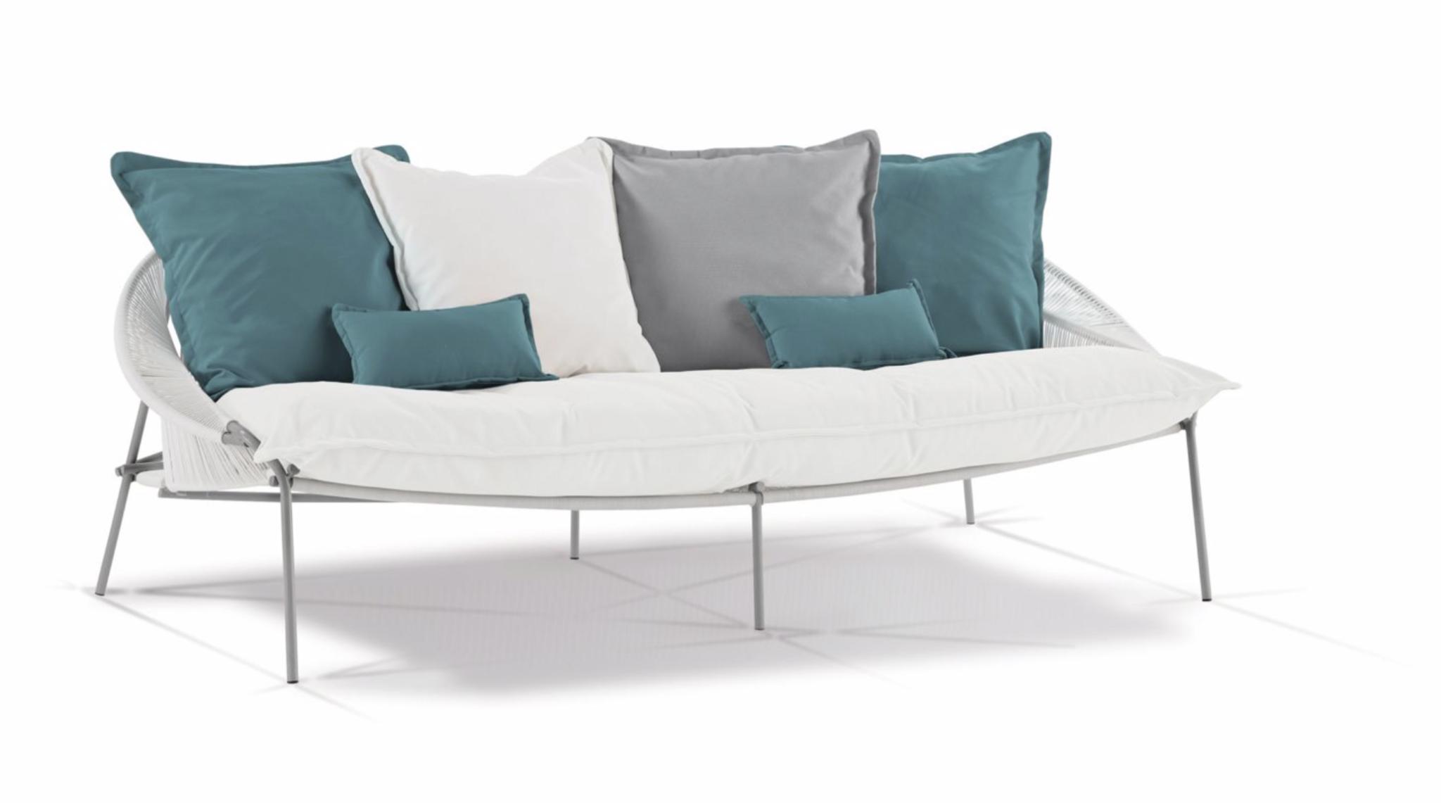 soldes d 39 t o sont les meilleurs plans bordeaux. Black Bedroom Furniture Sets. Home Design Ideas