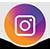 Instagram Bordeaux Tendances