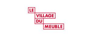 Village Du Meuble Bordeaux Tendances