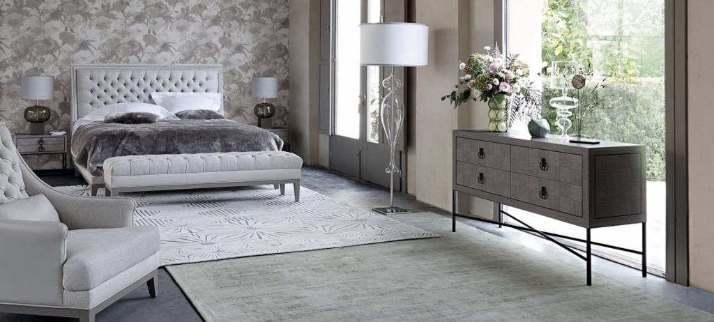 roche bobois bordeaux tendances. Black Bedroom Furniture Sets. Home Design Ideas