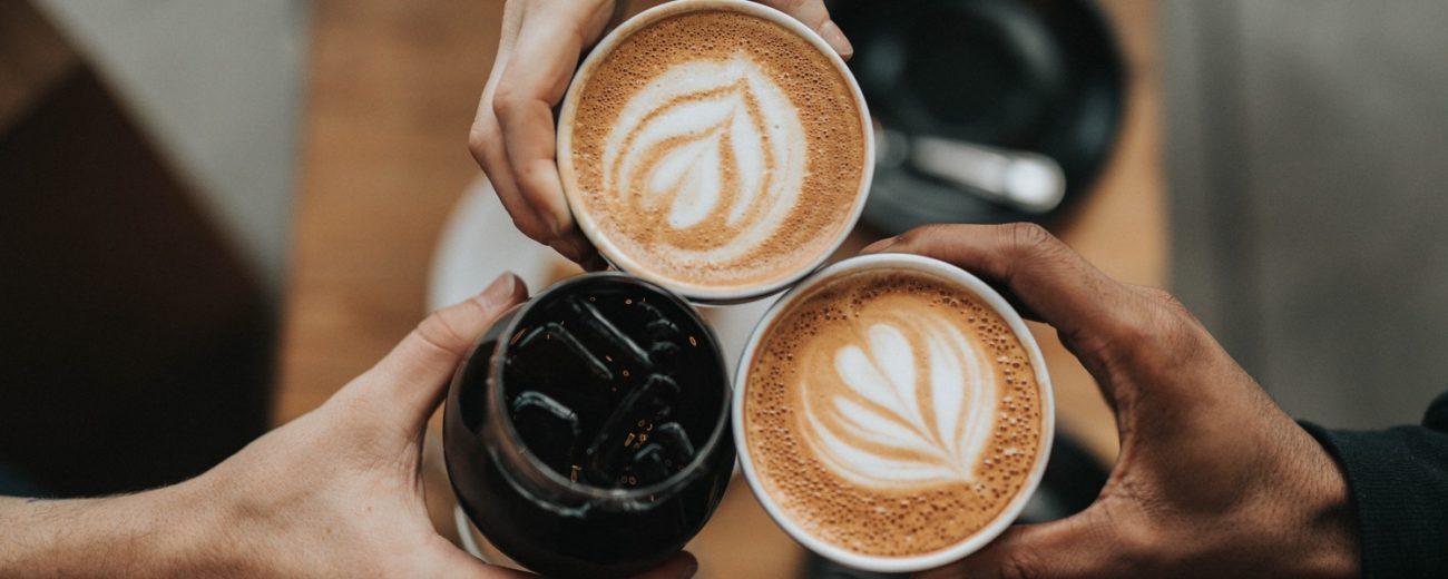 coffee-shops originaux