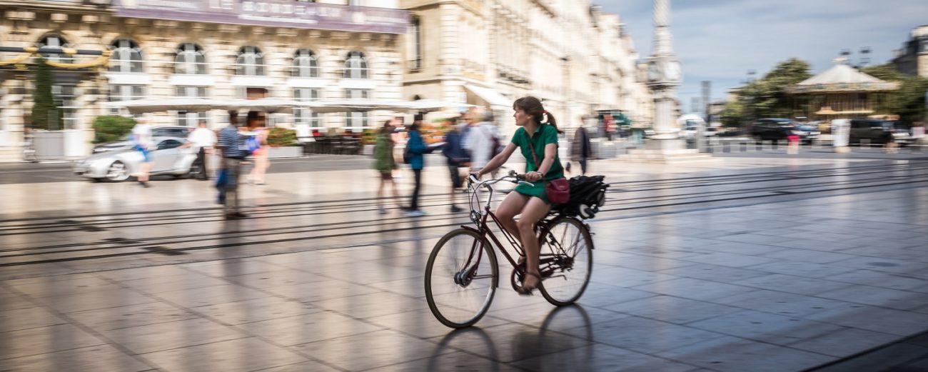plan urgence vélo