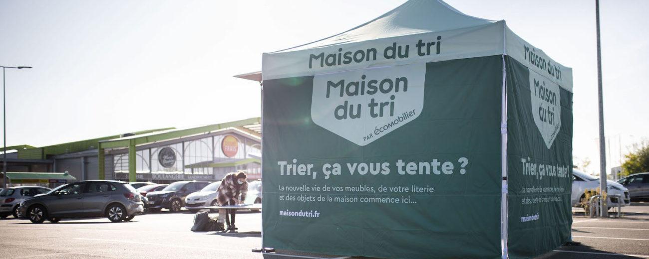 En Gironde La Maison Du Tri Pour Recycler Votre Mobilier Bordeaux Tendances